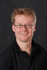 Dr. Stefan Strack
