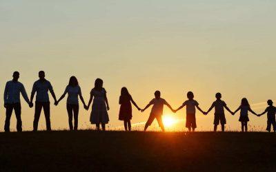 International Rare Disease Day : February 28th