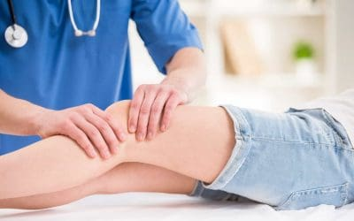 """""""It is becoming increasingly clear that in patients with ARSACS, the presence of inappropriate knee cocontractions is a major factor in mobility restrictions."""""""