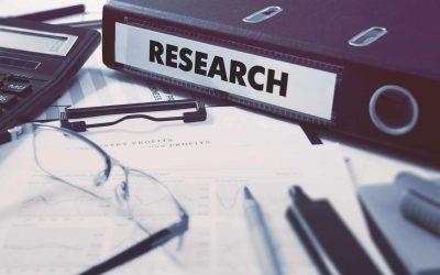 La recherche sur l'ARSACS vous intéresse? Faites-nous parvenir votre projet d'ici le 28 mai 2021