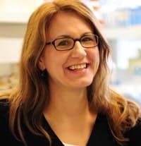Dr. Alanna Watt