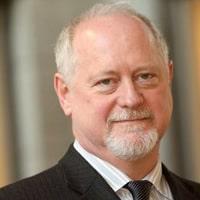 Dr Guy A. Rouleau