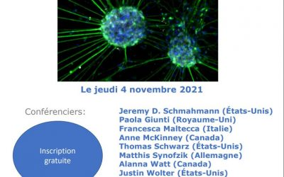Invitation to the ARSACS International  Symposium